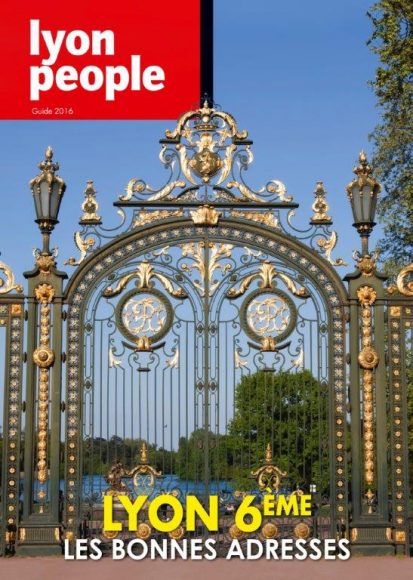 guide-lyon-6e-by-lyon-people-2016