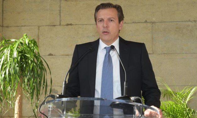 Grève TCL pour le 8 décembre. Pascal Blache dénonce une « prise d'otage »
