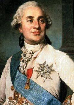 21 janvier 2017. Messes en mémoire de Louis XVI à Lyon