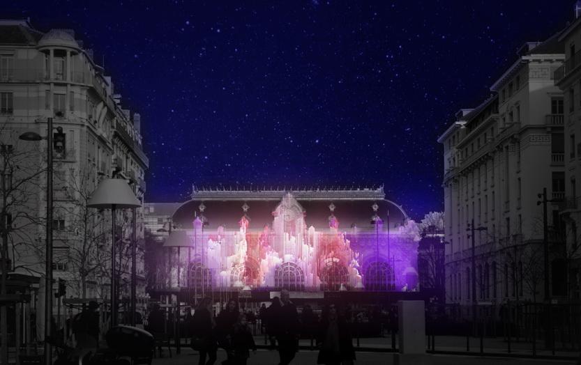 Lyon. Les 150 ans du 6ème arrondissement démarrent aux Brotteaux