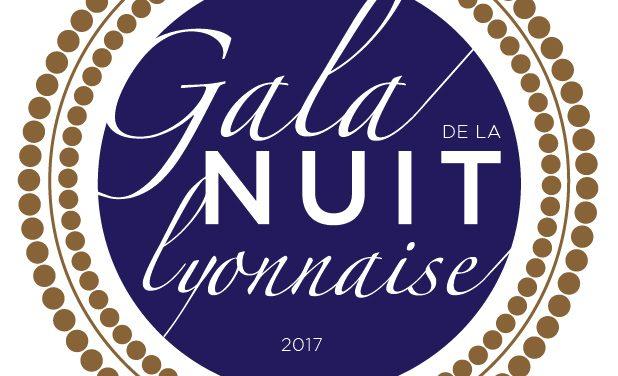 Gala de la Nuit 2017. Votez pour votre établissement préféré