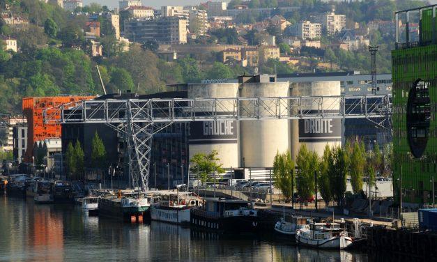 Tourisme fluvial. La Métropole investit 5,1M€