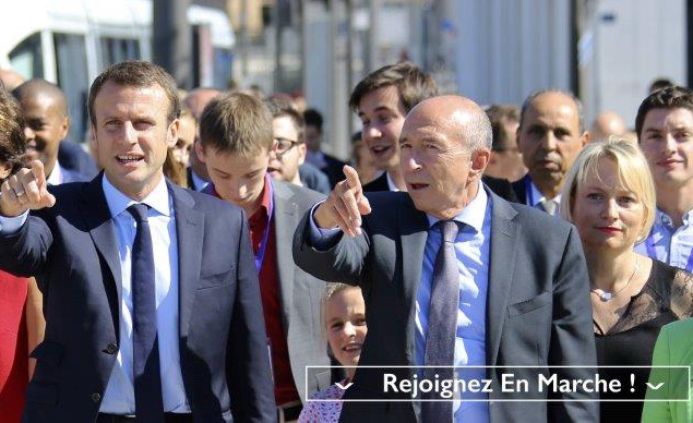 Présidentielle 2017. Voilà pourquoi Macron va gagner