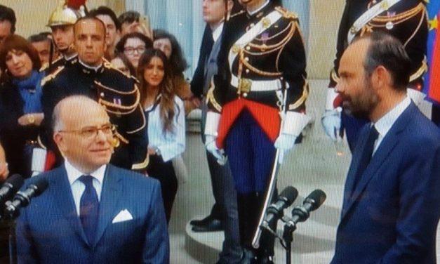 Présidence Macron. Et le premier ministre est…