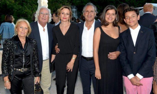 RIP Marcel Liucci et Michelle Janier