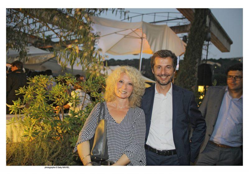 Banque Populaire. Armel Le Cleach en guest à la Confluence - 00dfc46323dc