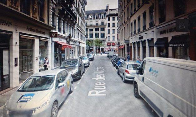 Radio France va bientôt quitter la Presqu'île Lyonnaise