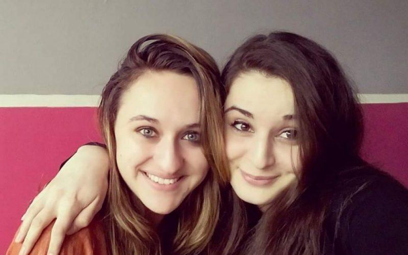 Attentat de Marseille. Compte à rebours mortel pour Laura et Mauranne