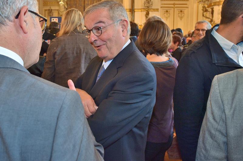 sénateur michel mercier