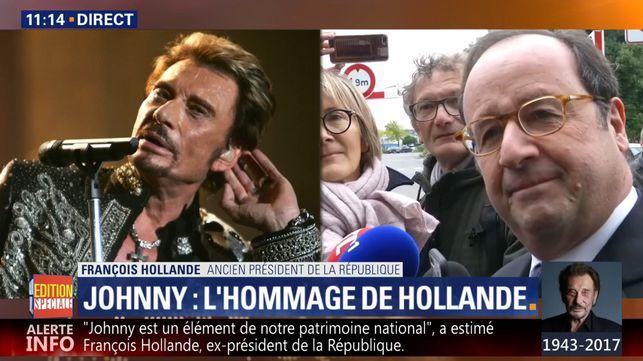 Supplique à Renaud, Dutronc, Belmondo and Co