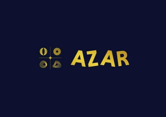 lyon confluence un nouveau club nomm azar. Black Bedroom Furniture Sets. Home Design Ideas