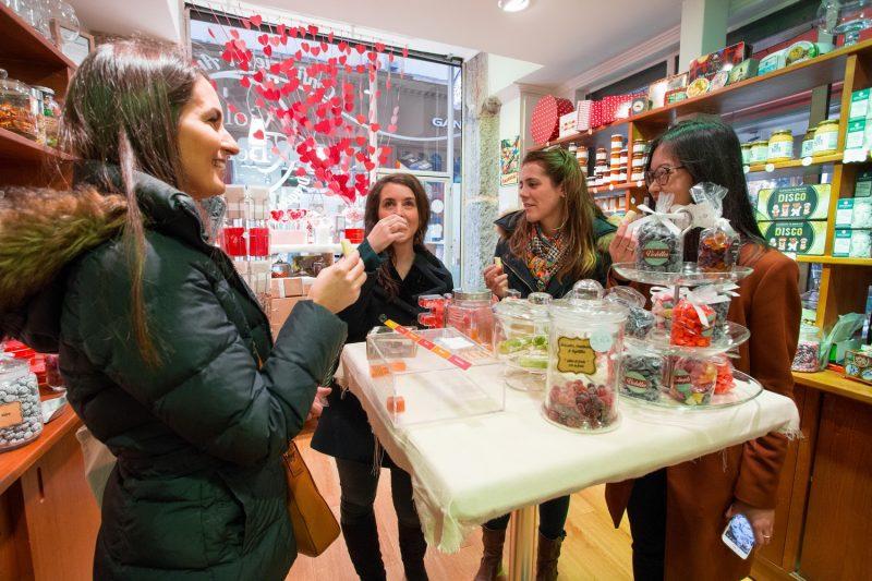 Praline & Rosette. Food tour à la découverte du Lyon gourmand