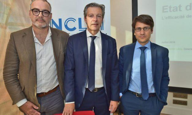 Municipales Lyon 2020. Pascal Blache : «J'ai pris un temps d'avance sur le temps d'avance»