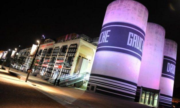 Tourisme d'affaires. A Lyon, GL Events « superforme vis-à-vis du marché »