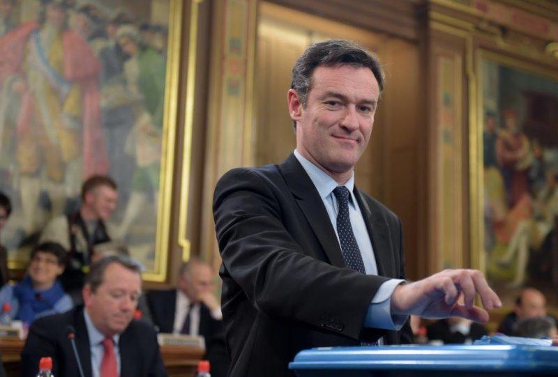 Municipales Lyon 2020. La petite musique du retour de Michel Havard