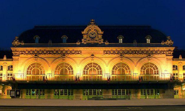 Aguttes Lyon. Le tour du marché de l'art en 7 jours