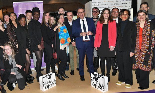 En 2019, le Grand Prix du livre de mode consacre « Le plus beau métier du monde »