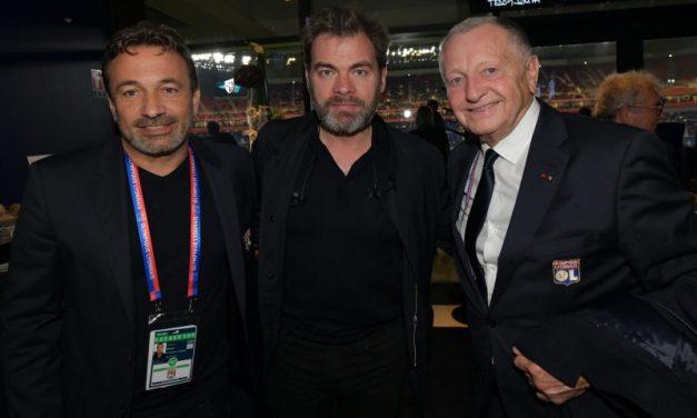 OL vs Metz. Les Lyonnais renouent avec la victoire