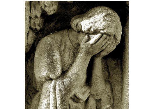 La pierre intérieure d'Arthur Brac de la Perrière