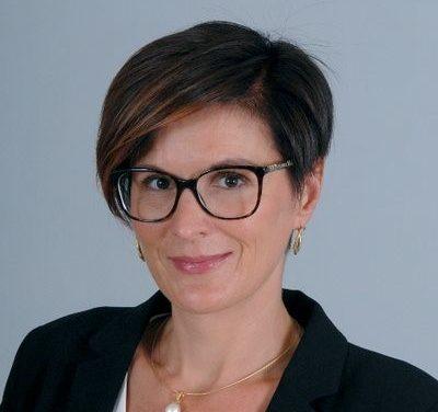 Lyon. Une ancienne de l'Institut Français du Pétrole dirigera le pôle Axelera