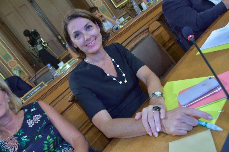 Municipales Lyon 2020. Vers un ticket Gégé – Karine ou Gégé -Yann ?