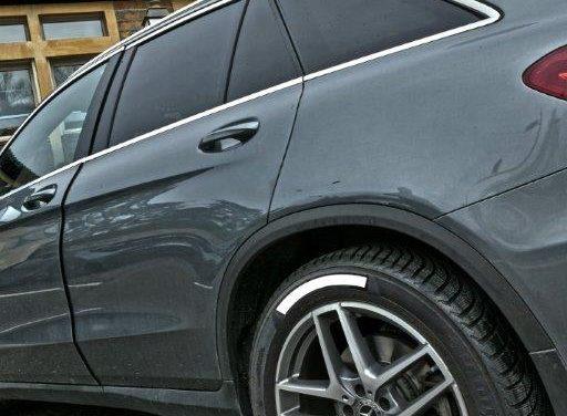 Contentieux Michelin – Lyon. Il y aura des traces de pneus chez Bocuse et ailleurs