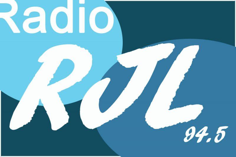 Expulsion de Radio Judaïca. Le droit de réponse du Fonds Social Juif Unifié