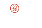 Lyonpeople.com
