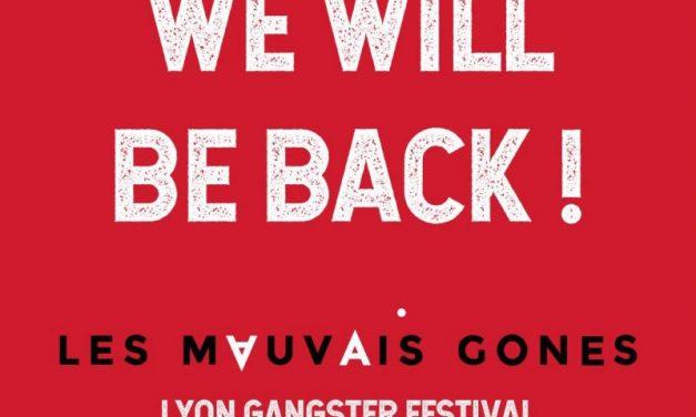 Festival Les Mauvais Gones. Touché mais jamais coulé