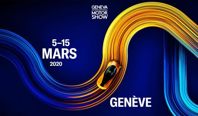 Salon de l'Auto de Genève. Les organisateurs ont-ils spolié les exposants?