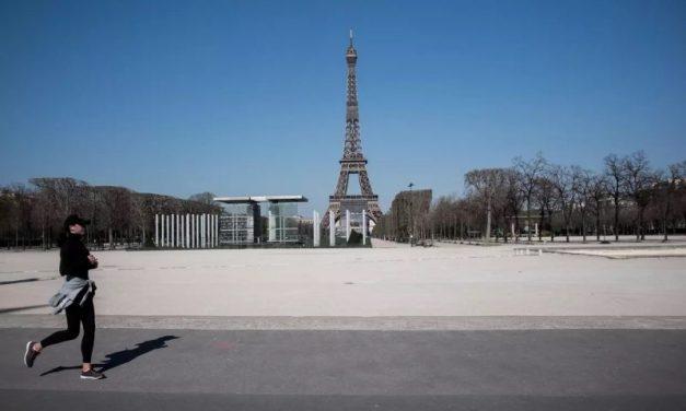 Coronavirus Paris. Face aux incivilités, Anne Hidalgo durcit le ton