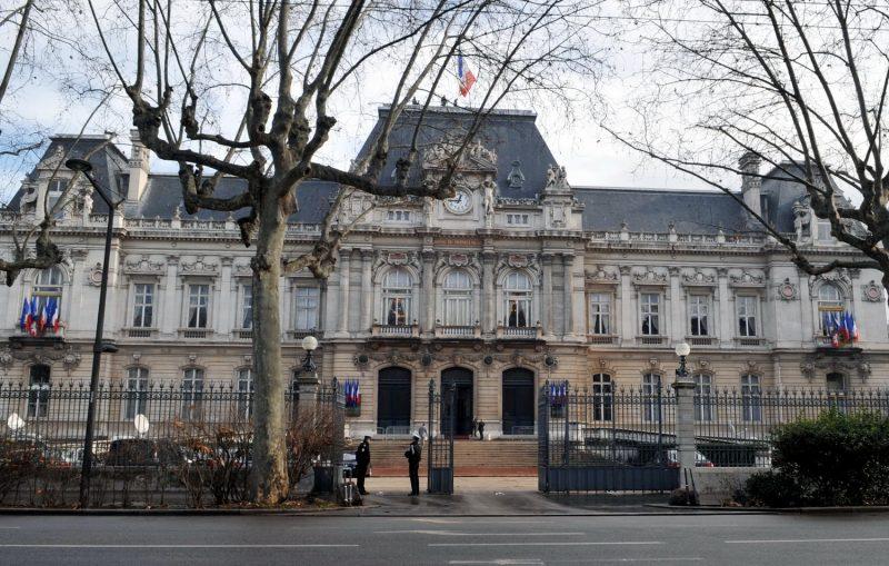 Lyon Coronavirus.  La Préfecture du Rhône se défend de tout laxisme à la Guillotière