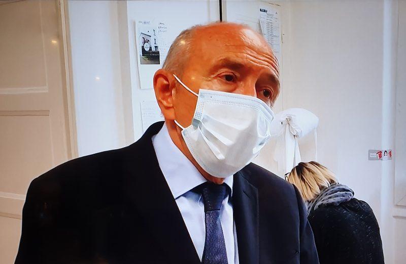Lyon coronavirus. Distribution des masques gratuits à partir du 11 mai