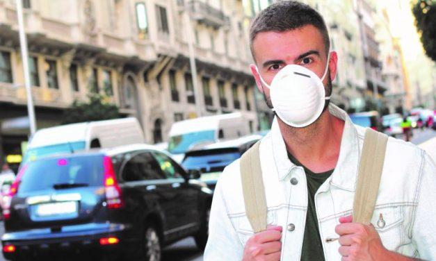 Élections municipales de Lyon : Le coût exorbitant de l'abstention