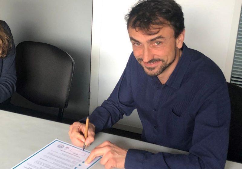 Municipales Lyon 2020. Grégory Doucet, le candidat des bobos pastèques