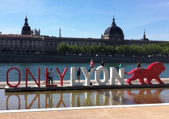 Municipales Lyon 2020. Comment les écologistes ont programmé la mort du tourisme et d'OnlyLyon