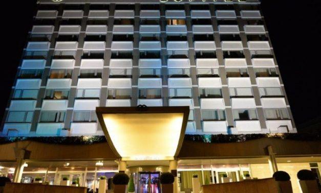 Lyon coronavirus. Les hôteliers entre cauchemar et réveil douloureux