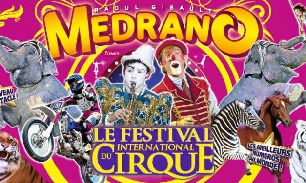 Lyon. Plaidoyer pour la sauvegarde des traditions… et du cirque !