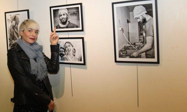Clinique du Parc. « Nous, les soignants », une expo aux petits soins de Valeria Pacella
