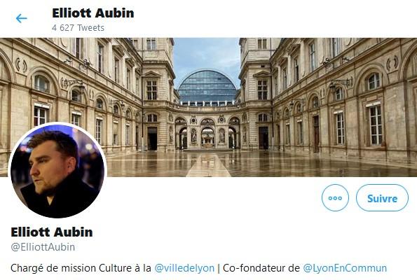 Fond d'urgence culturelle. Conflit d'intérêt autour des 100 000 euros du Petit Bulletin ?