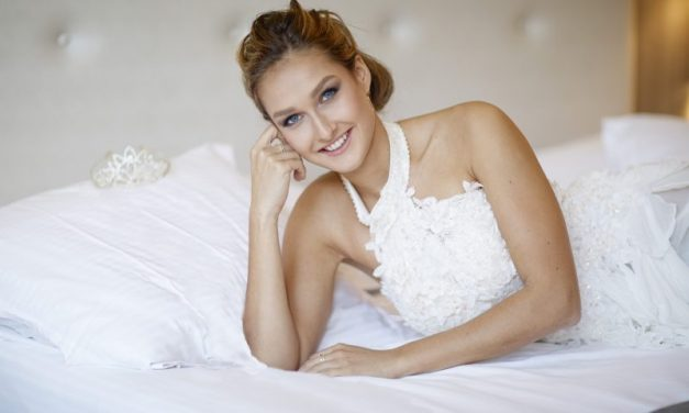 Election Miss France 2021. La Lyonnaise Anaïs Roux parmi les favorites