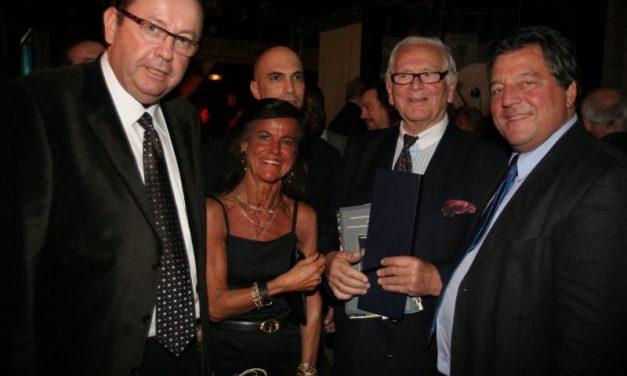 Pierre Cardin in love with Lyon. Appel à témoins