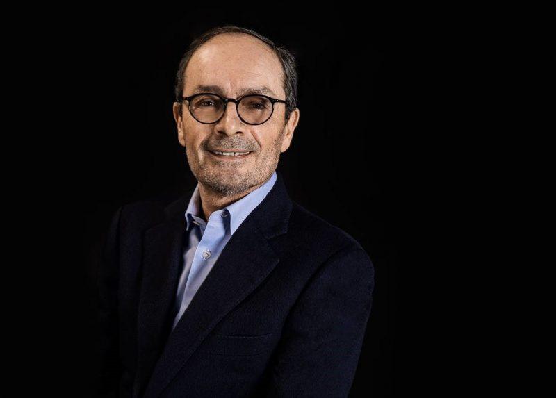 MEDEF Lyon-Rhône. Gilles Courteix succède à Laurent Fiard