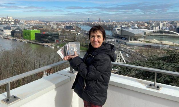 Lyon. La Gazette de l'Entracte, un nouveau réseau social et culturel à explorer