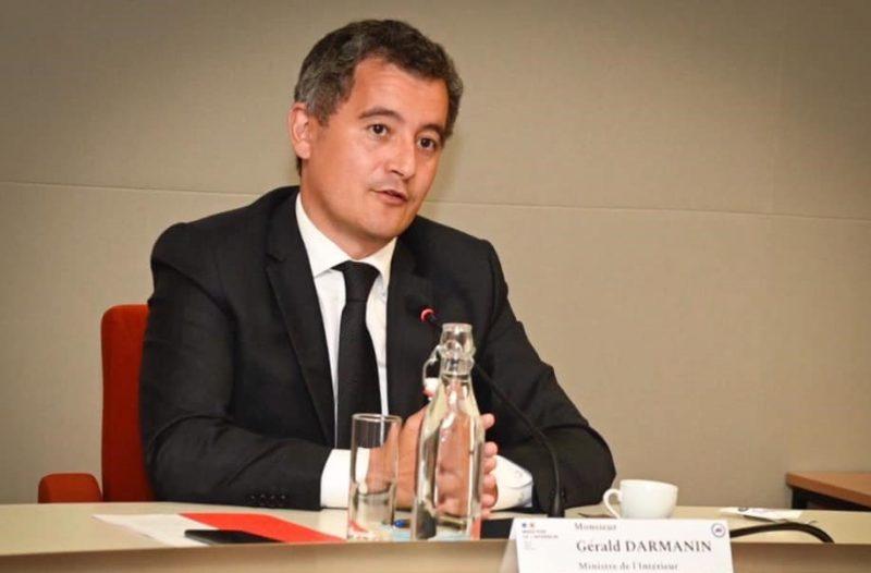 Menus sans viande à Lyon : le scoop de Lyon People est devenu une affaire nationale