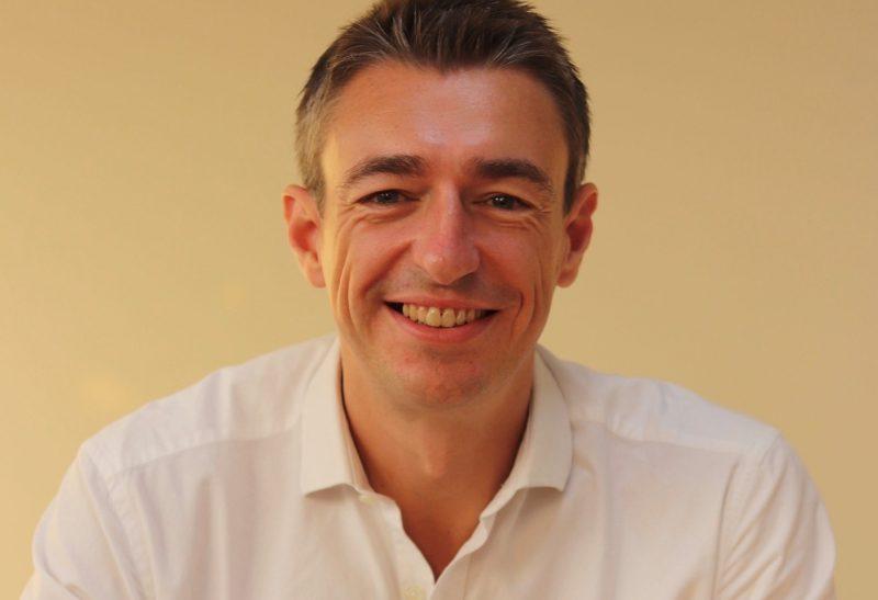 SAPRA Lyon. Nouvelle gouvernance, nouvelles actions