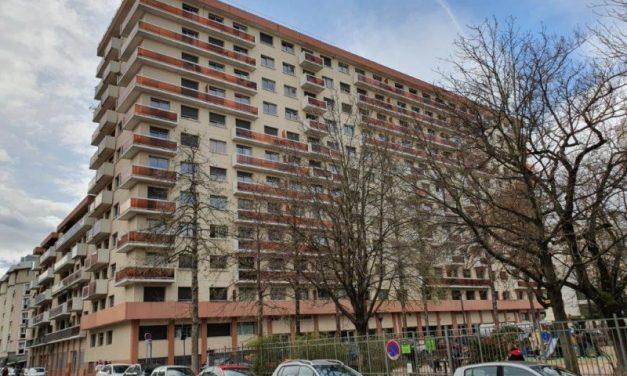 Lyon. Entre élus écologistes et pros de l'immobilier, la guerre est déclarée