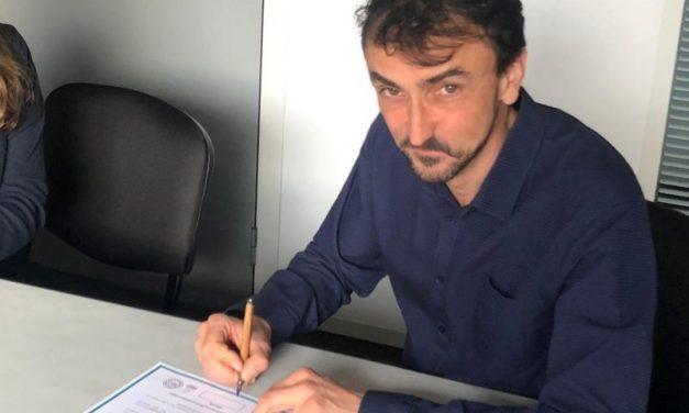 Exclusif. L'écologiste Grégory Doucet démissionne de son mandat de maire de Lyon
