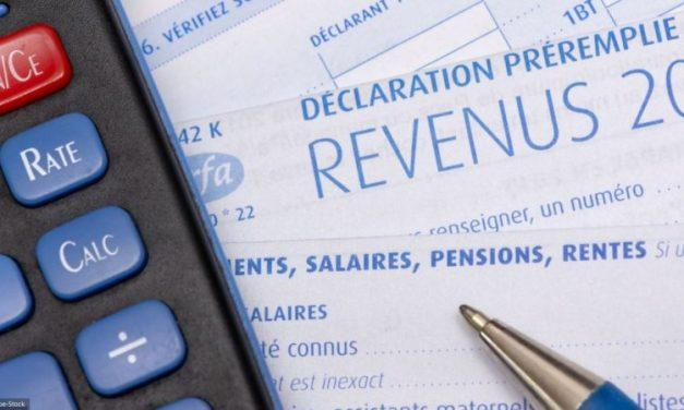 Allo Impôt. Les experts-comptables vous aident dans votre déclaration de revenus