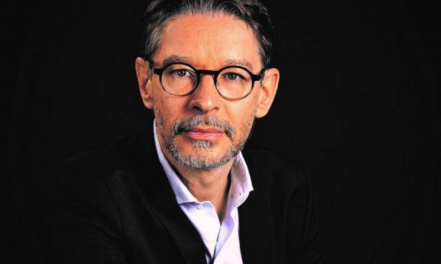"""Notaires du Rhône. Frédéric Aumont : """"Nous assistons à une montée en compétences"""""""